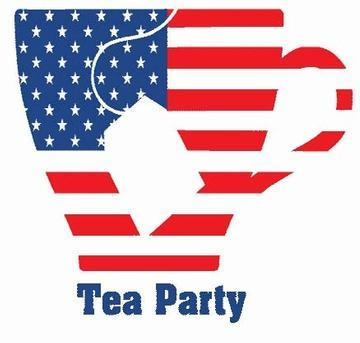 Maryland's Largest Tea Party Group Gains Support