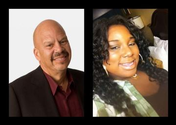 Tom Joyner Offers to Pay Education Costs for Trayvon Martin Friend Jeantel