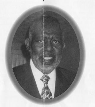 Troy Rodgers Sr., 74