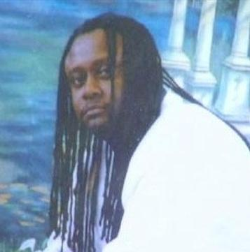 Tyrone West's Family Resists 'Objectively Reasonable Force'