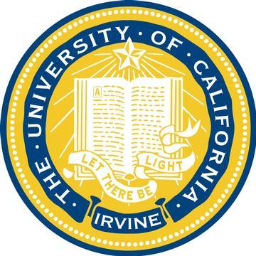 UC Irvine Black Student Targeted with Racist Note