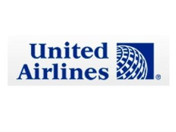 United Airlines Names First African American Region Chief Pilot