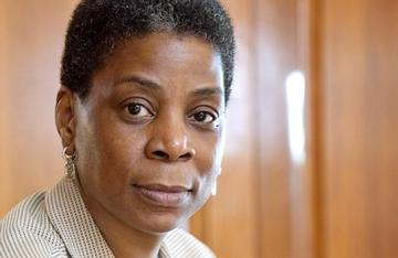 Ursula Burns, Xerox Corporation CEO: Among Most Powerful in Business