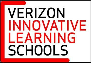 Verizon Innovative Learning Schools Brings Mobile Technology to Classrooms