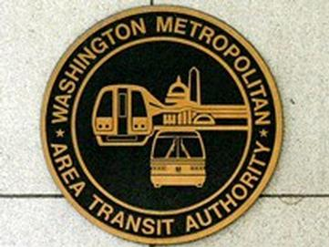 Metro Plans to Triple Number of Security Cameras