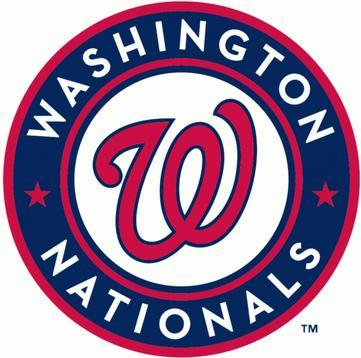 """Average"" Nats Sit at .500 Halfway Through Season"