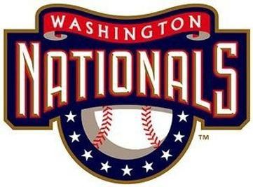 Nationals Split Series with Braves, Pirates