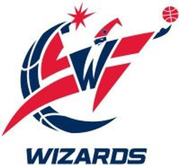 Wizards Deal Crawford, Dish Out Wins in Busy Week