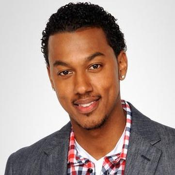 Wesley Jonathan: Veteran Actor Stars in 'The Soul Man'