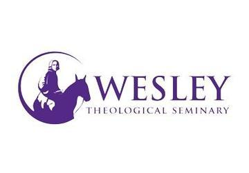 New Faces to Brighten Wesley Theological Seminary Faculty