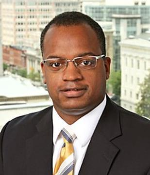 Robert Wilkins Nominated to Court of Appeals