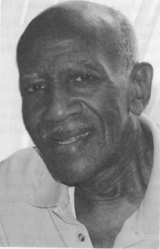 Willis J. Martin