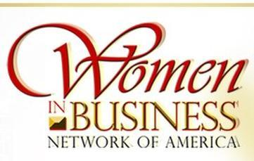 Women in Business Speakers & Trainers Seminar