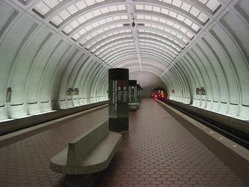 Police Docs Shed New Light on DC Metro Stabbing