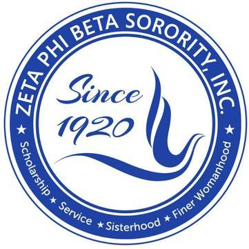 Zetas to Honor Philanthropist Karen Arrington and Host International President