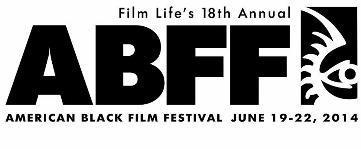 Black Film Festival Seeks Submissions