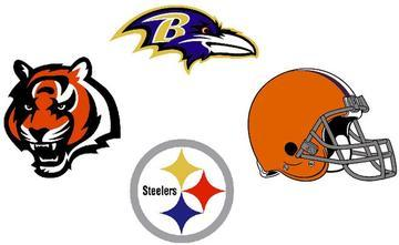 Will the Ravens Win the AFC North?