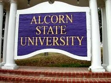 Alcorn State Receives Diversity Award