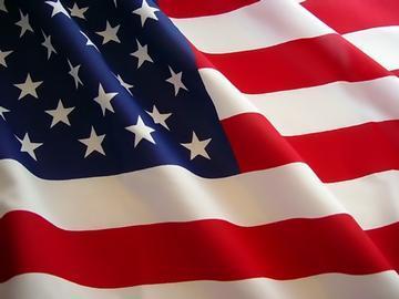 Tell a Veteran, 'Thank You.'