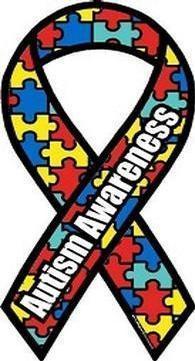 Studies: Autism Diagnoses Increasing Among American Children