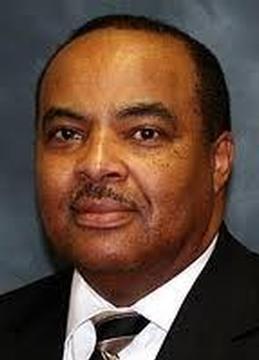 Coppin Prexy Submits Resignation
