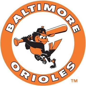 Orioles Beat Dodgers, Handle Tampa Rays for Second Time this Season