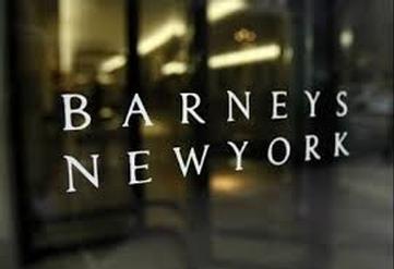 Civil Rights Group Seeks Meeting With Barneys N.Y. Department Store CEO