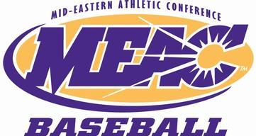 Coppin State Baseball Stays in Winner's Bracket with Victories over Bethune Cookman, N.C. A&T