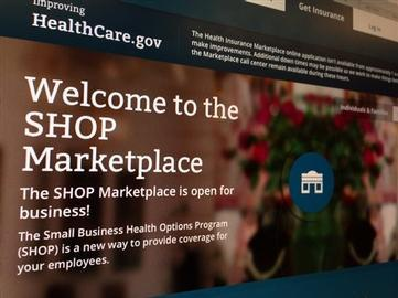 Health Law Not First New Program with Launch Woes