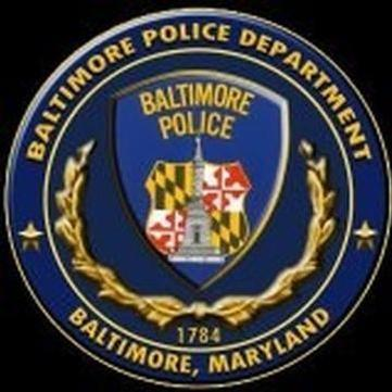 Balto. Police and Residents to Walk Together in West Baltimore