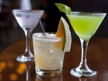 CDC Report: 20 percent of High School Girls Binge Drink