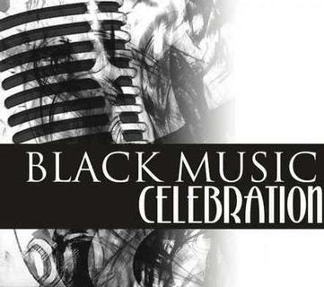 June Marks Black Music Month