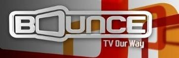 Bounce TV to Celebrate Black History Month With 'Our History'