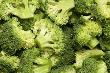 Putting the Brakes on Arthritis: Broccoli Could Be the Key