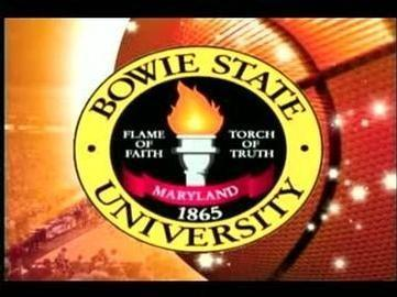 Bowie State Exits NCAA Div. II in First-Round Loss to West Liberty