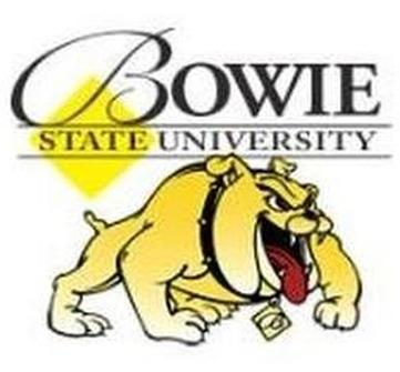 Bowie State Homecoming Spoiled by Loss to Chowan University