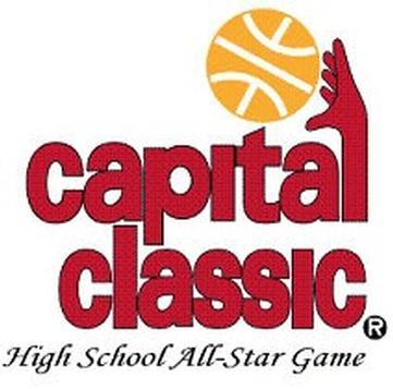 Capital Classic Draws Best in Basketball Talent