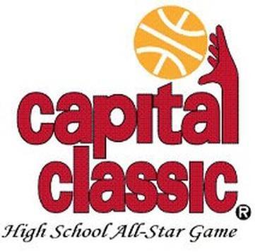 Capital Classic Draws Best in Basketball Talent