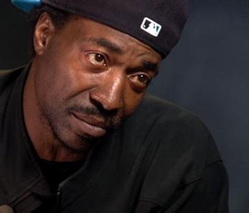 Ohio Kidnap Hero, Charles Ramsey Rejects Offers of Free Burgers, Endorsements
