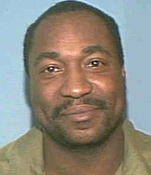 Charles Ramsey, Hero of 3 Captive Cleveland Women, to Publish Memoirs