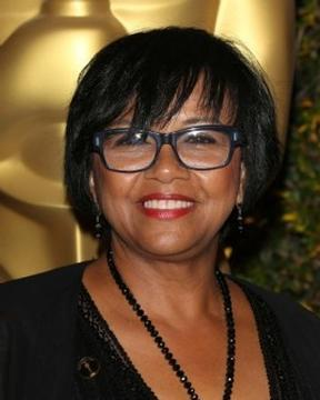 First Black Selected for Academy Awards Board Helm