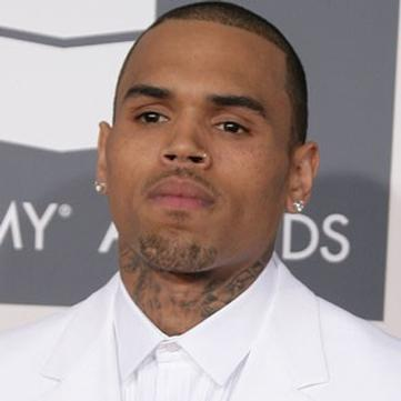 Fender-Bender  Charges Dropped but Chris Brown Faces Probation Violation