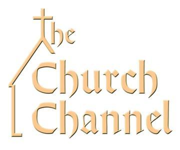 TBN's Church Channel Network Offers Worship and Ministry Programs 24-7