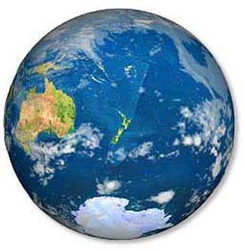International Action to Stem Global Warming Stalls