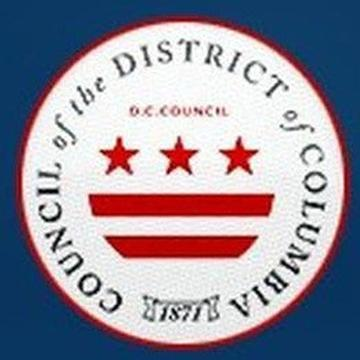 D.C. Council Considers Voting Rights Bill for Undocumented Residents
