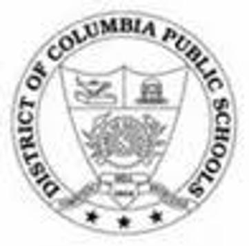 Half of D.C. Schools Slated for Closure Won Grants