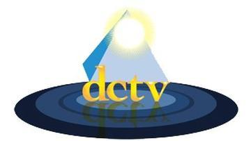 DCTV to Host 25th Annual Illumination Ceremony