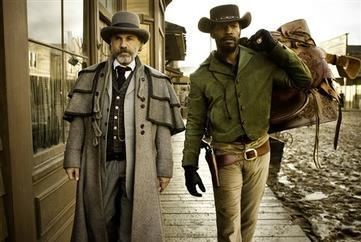 """Django"" Action Figures Discontinued Following Outcry"