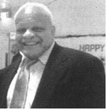 Donald E. Mills, 75
