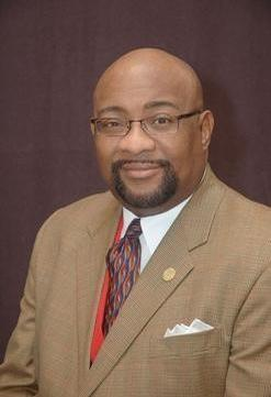 The Lincoln University President Among Talk Magazine's 2013 Pa. Distinguished College Presidents